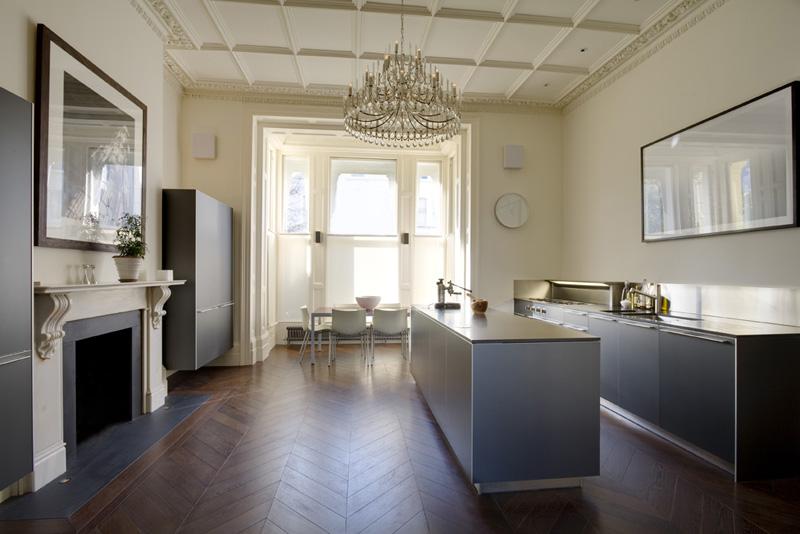 Rental property refurbishment tips