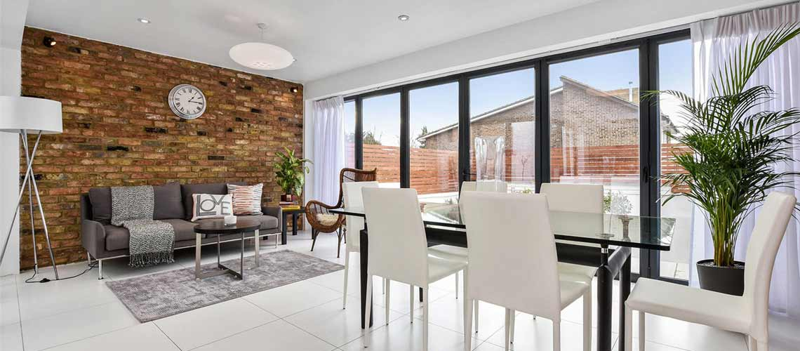 Complimentary 30min Property Consultation