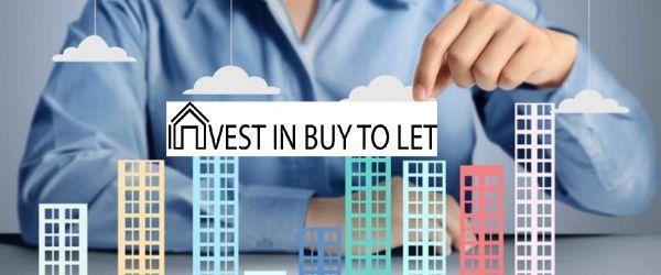 Tax Digital for landlords