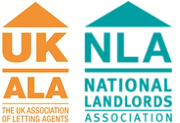 UKALA - The UK association of letting agents