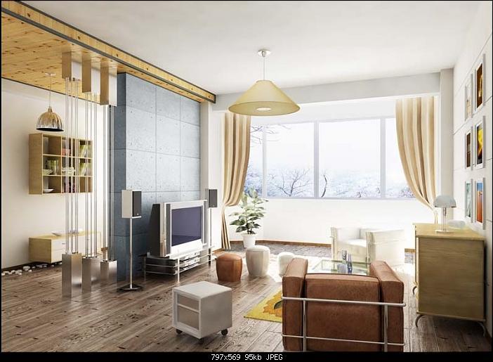 Long Distance property rental for expat landlord property management