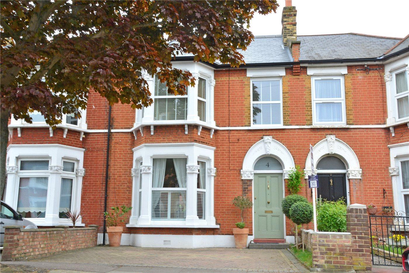 Property rental activity update -Rental management for landlords