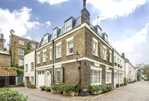 rental property ensure tenancy