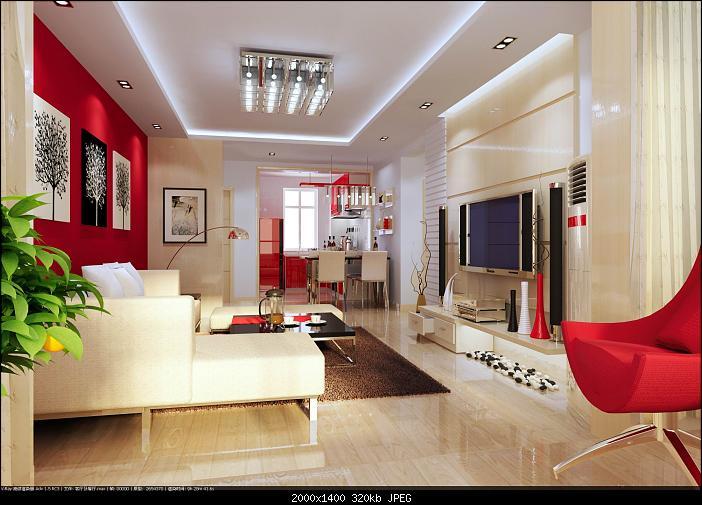 rental property inspection checklist