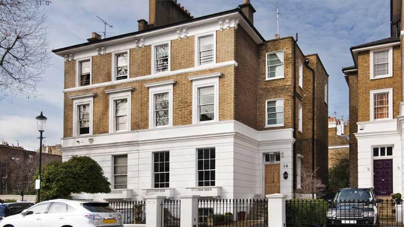 assured shorthold tenancy agreement uk