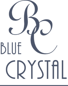 Blue Crystal Property Management London